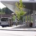Autobusové nádraží Vlašim